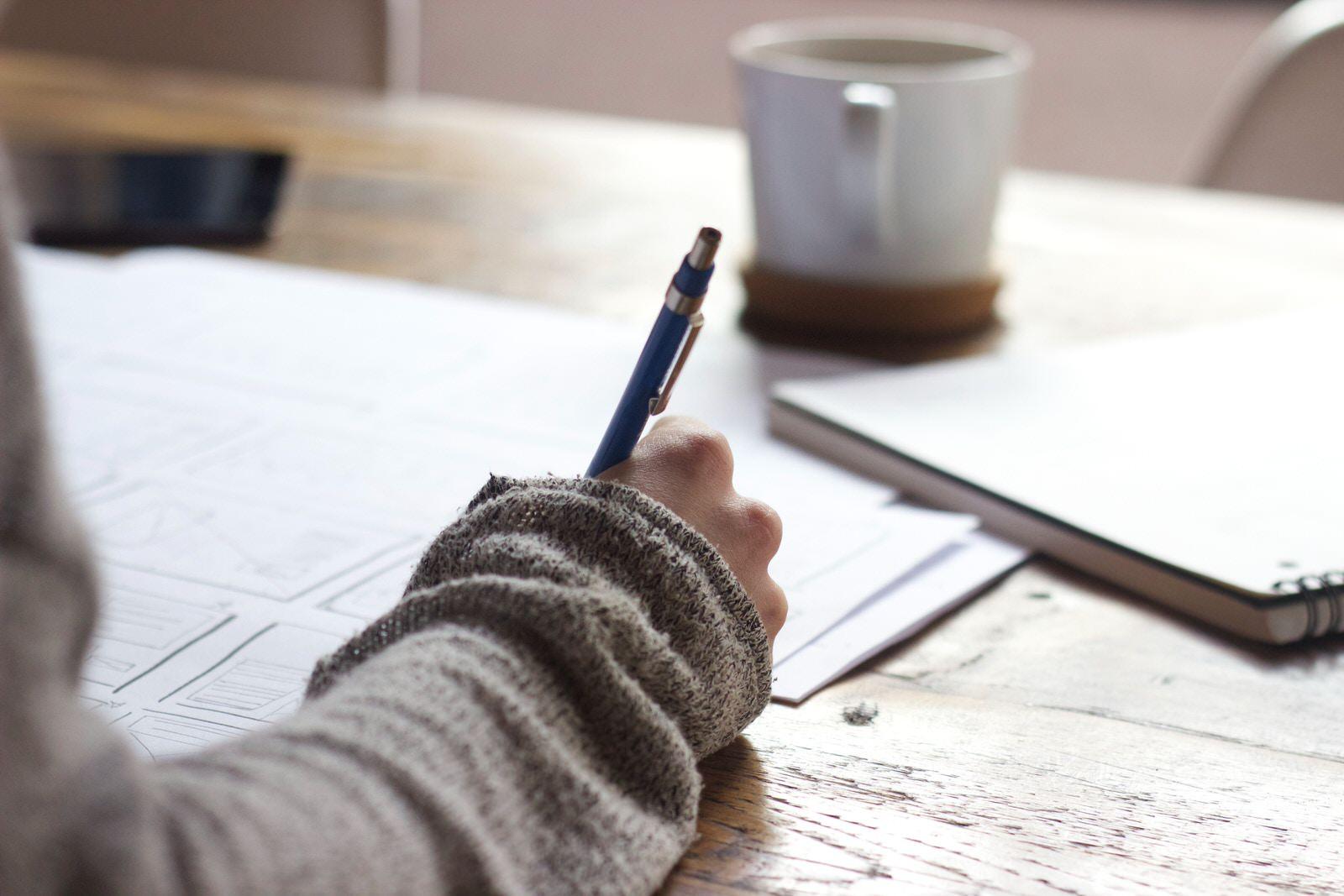 教員採用試験の筆記試験におすすめの参考書【一般教養】