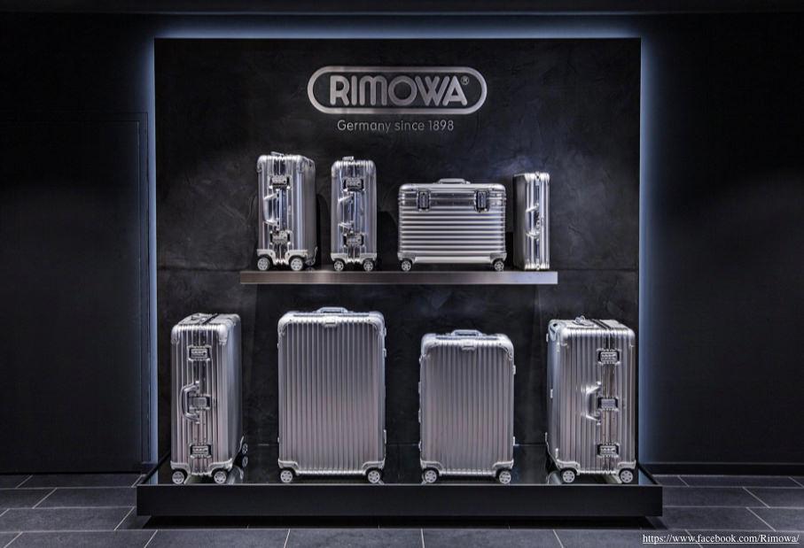 rimowa-shop