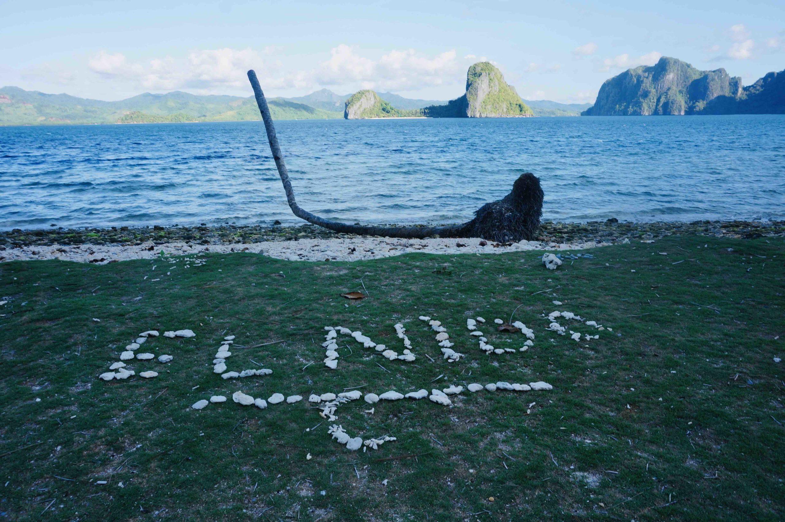 新婚旅行におすすめの国フィリピン