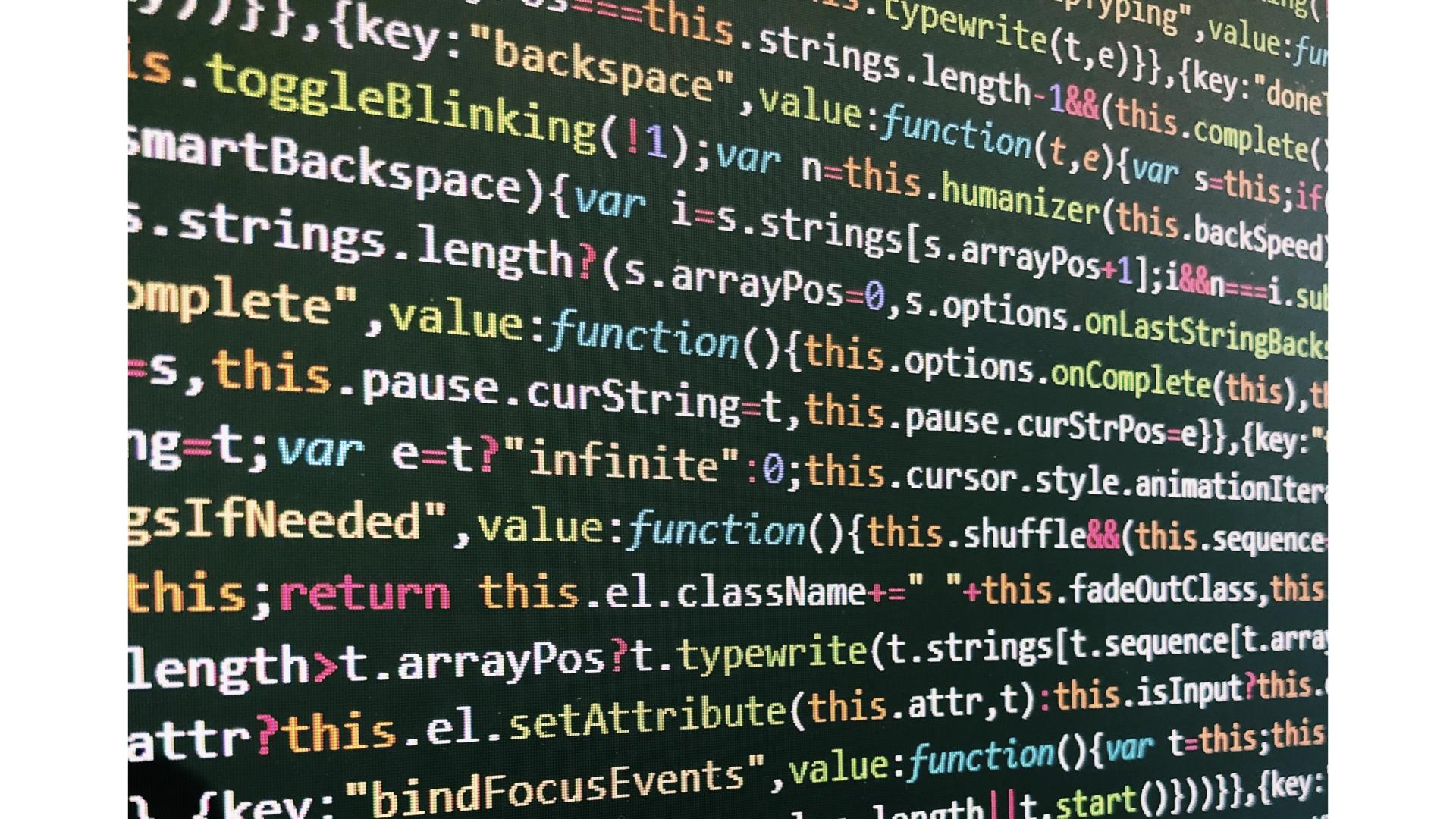 小学生におすすめのプログラミング学習について
