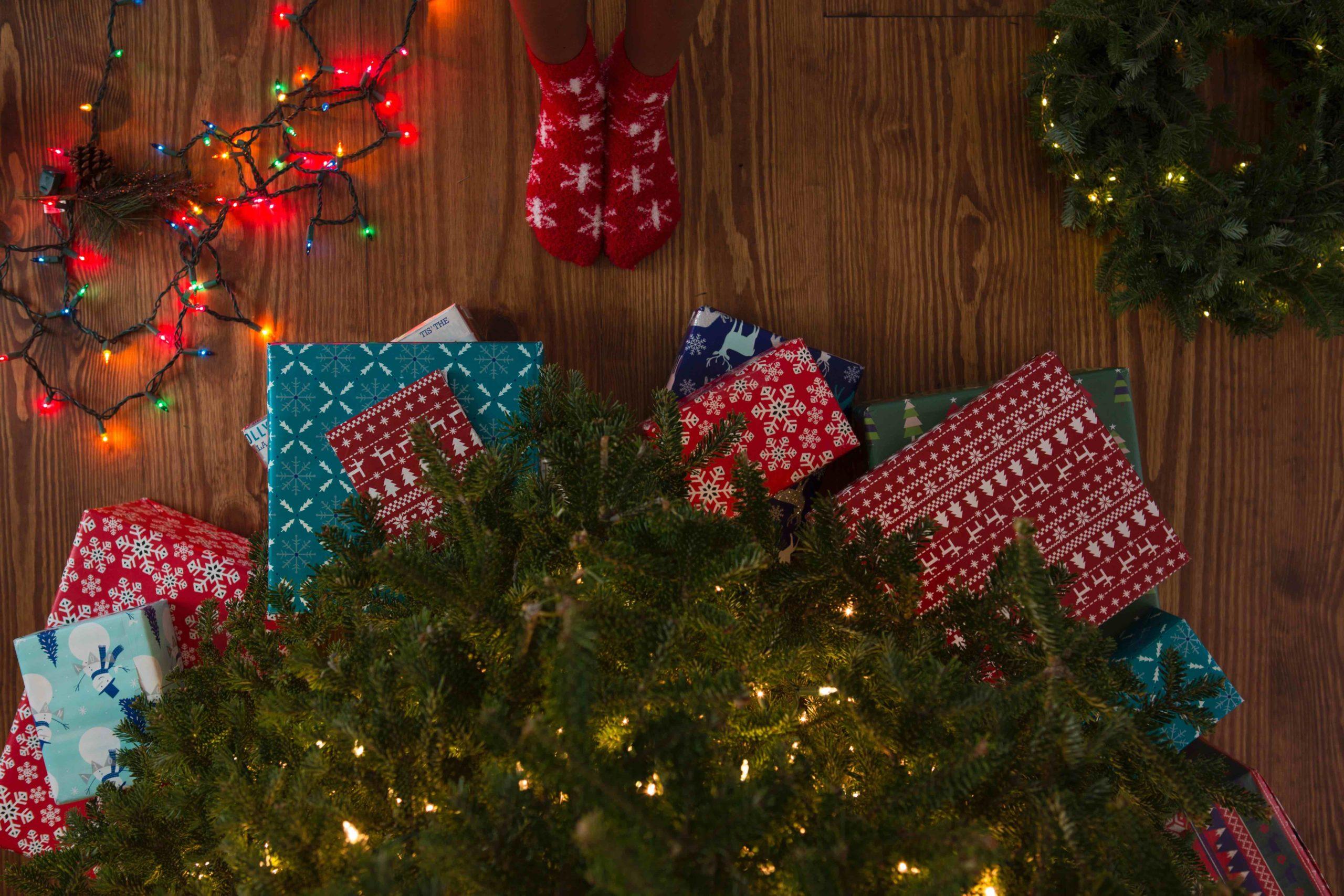 小学生の子供におすすめのクリスマスプレゼント 【低学年編】