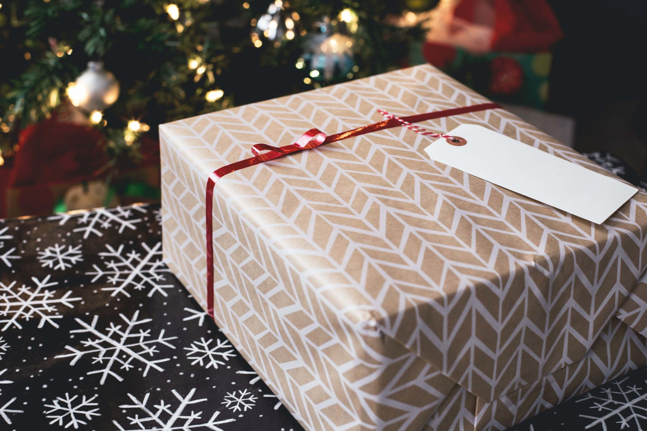 小学生の子供におすすめのクリスマスプレゼント 【高学年編】